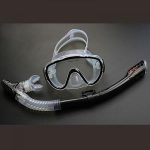 【租用】浮潛套裝