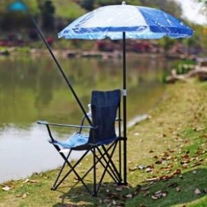 【租用】沙灘椅連傘