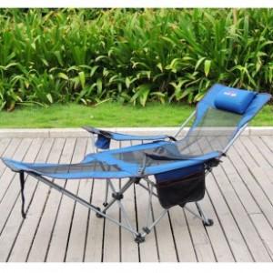 【租用】多用途沙灘椅