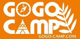 GOGO CAMP