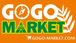 GOGO MARKET